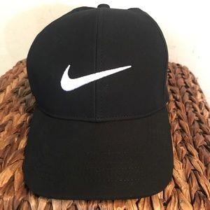 Unisex Legacy Golf Cap, Adjustable & Lightweight